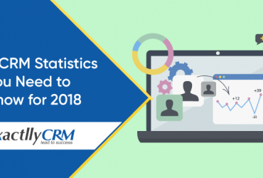 5-CRM-statistics-you-need-to-know-for-2018