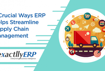 5-Crucial-ways-ERP-Helps-Streamline-Supply-Chain-Management