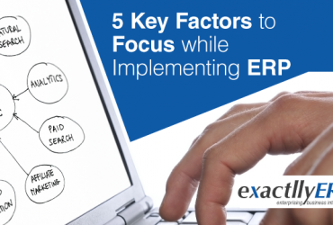 5-Key-Factors-to-Focus-While-Implementing-ERP