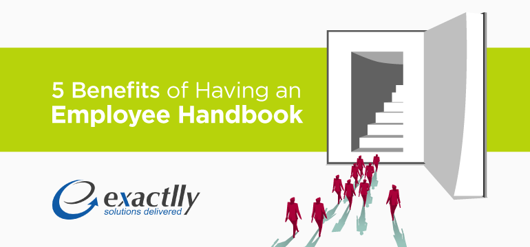 5-benefits-of-having-an-employee-handbook
