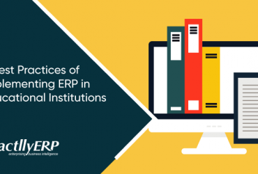 5-best-practices-of-implementing-ERP-in-educational-institutions