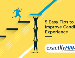 5-easy-tips-to-improve-candidate-experience