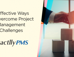 5-effective-ways-to-overcome-project-management-challenges