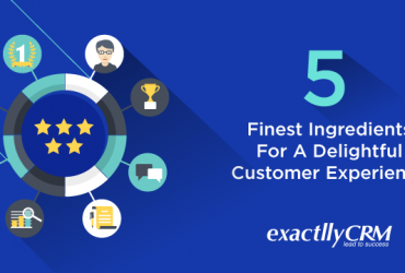 5-finest-ingredients-for-a-delightful-customer-experience