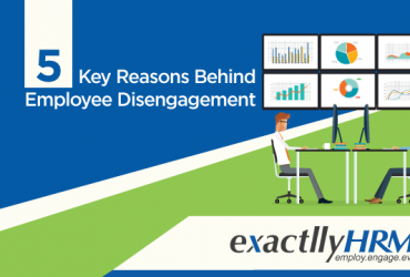 5-key-reasons-behind-employee-disengagement