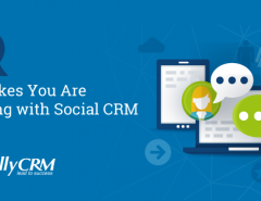 5-mistakes-you-are-making-with-social-crm