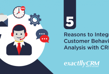 5-reasons-to-integrate-customer-behavior-analysis-with-CRM