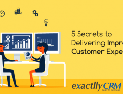 5-secrets-to-delivering-an-improved-customer-experience-in-an-omni-channel-environment