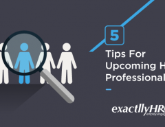 5-tips-for-upcoming-HR-professionals
