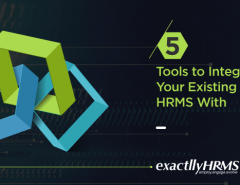 5-tools-to-integrate-your-existing-HRMS-with