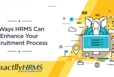 5-ways-HRMS-can-enhance-your-recruitment-process