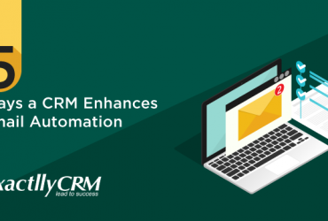 5-ways-a-CRM-enhances-email-automation