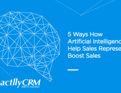 5-ways-how-artificial-intelligence-can-help-sales-representatives-boost-sales