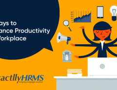 5-ways-to-enhance-productivity-in-workplace