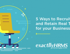 5-ways-to-recruit-and-retain-real-talent-for-your-business