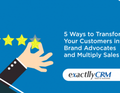 5-ways-to-transform-your-customers-into-brand-advocates-and-multiply-sales