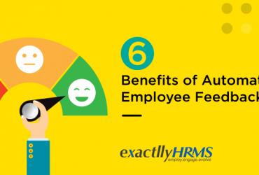 6-benefits-of-automating-employee-feedback