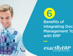 6-benefits-of-integrating-document-management-tools-with-ERP