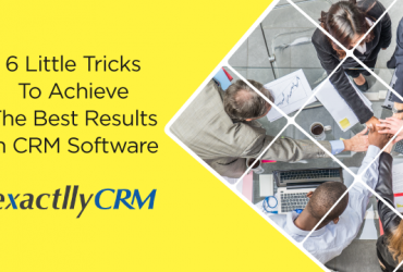6-little-tricks-to-achieve-the-best-results-in-crm-software
