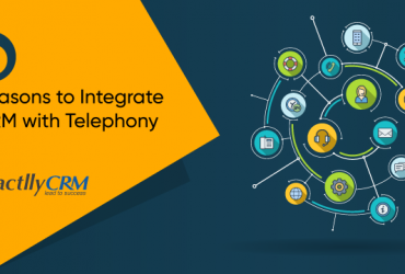 6-reasons-to-integrate-CRM-with-telephony