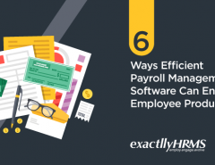 6-ways-efficient-payroll-management-software-can-enhance-employee-productivity