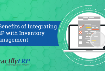 7-benefits-of-integrating-ERP-with-inventory-management