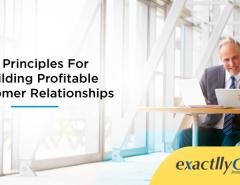 7-principles-for-building-profitable-customer-relationships