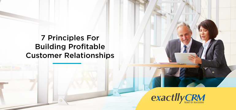 7-principles-for-building-profitable-customer-relationships
