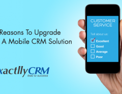 7-reasons-to-upgrade-to-a-mobile-crm-solution