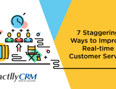 7-staggering-ways-to-improve-real-time-customer-service