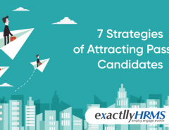 7-strategies-of-attracting-passive-candidates