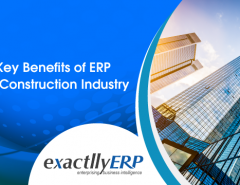 8-key-benefits-of-erp-in-construction-industry