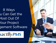 8-ways-you-can-get-the-most-out-of-your-project-management-software