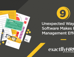 9-unexpected-ways-HRM-software-makes-payroll-management-effortless