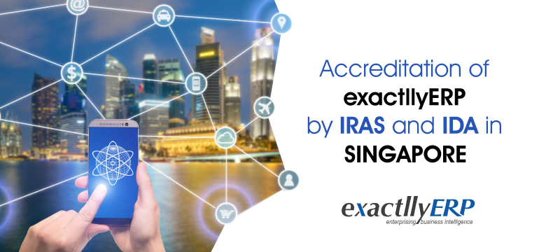 Accreditation-Of-ExactllyERP-By-IRAS-And-IDA-In-Singapore
