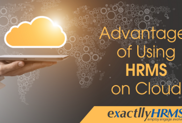 Advantages-of-using-HRMS-on-Cloud