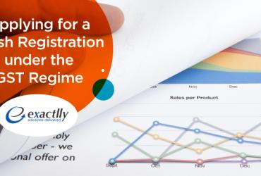 Applying-for-a-Fresh-Registration-under-the-GST-Regime