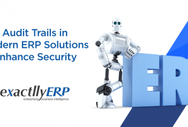 Audit-trails-in-modern-ERP-Solutions-Enhance-Security