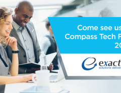 Come-See-Us-At-Compass-Tech-fair-2015