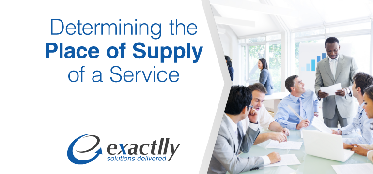 Determining-the-Place-of-Supply-of-a-Service
