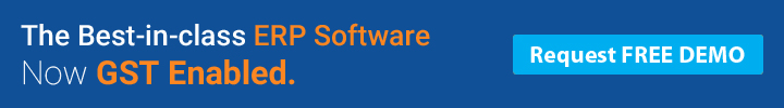 Exactlly-ERP-Software