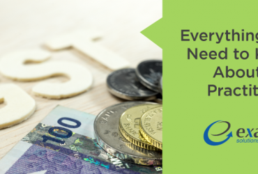 Everything-you-Need-to-Know-About-GST-Practitioner