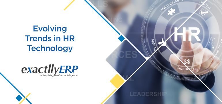 Evolving-Trends-In-HR-Technology