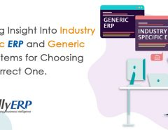 generic ERP