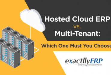 Hosted-Cloud-ERP-VS-Multi-tenant