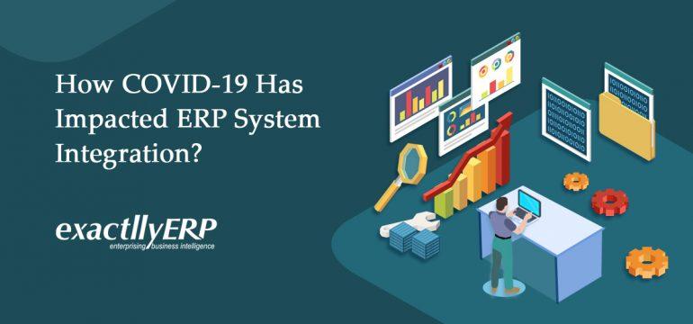 erp system integration