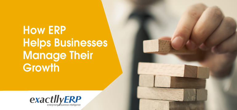 How-ERP-Helps-Businesses-Manage-Their-Growth