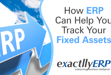 How-ERP-can-Help-You-Track-Your-Fixed-Assests