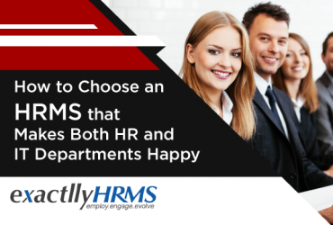 How-to-Choose-An-HRMS-That-Makes-both-HR-And-IT-Departments-Happy