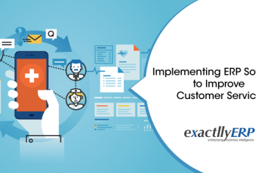 Implementing-ERP-Software-To-Improve-Customer-Services
